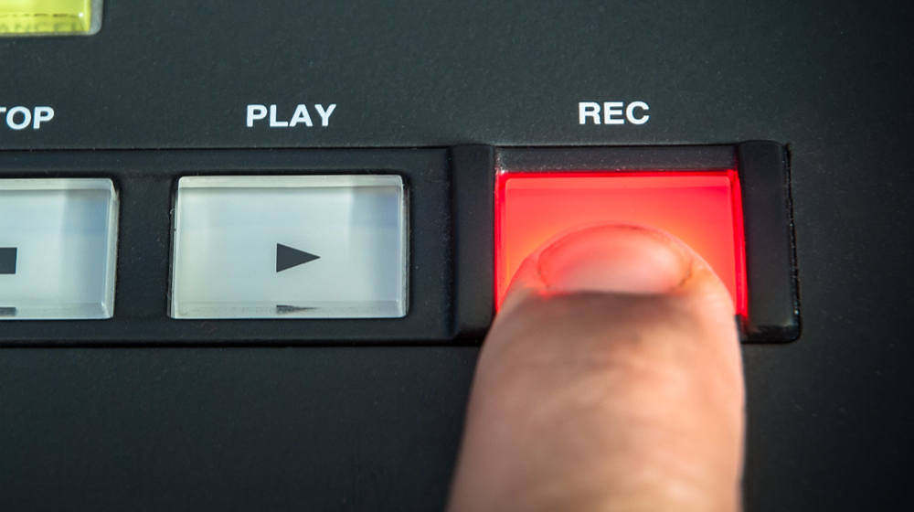 27 Video Marketing Statistics That Will Have You Hitting the Record Button