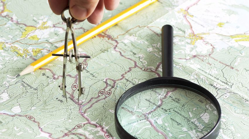 A sitemap is, perhaps, the most under-appreciated part of a website however, using a sitemap for better website navigation is one key to online success.