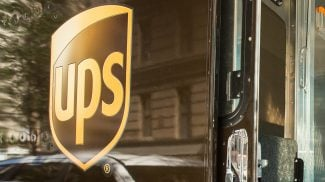 UPS 3rd Quarter 2016 Results Sees Profits Jump 14 Percent with Ecommerce Driving Growth in Shipments