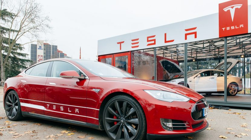 Tesla is turning heads with new vehicle technology but will these electric cars stand the all-important test of innovation versus reliability?