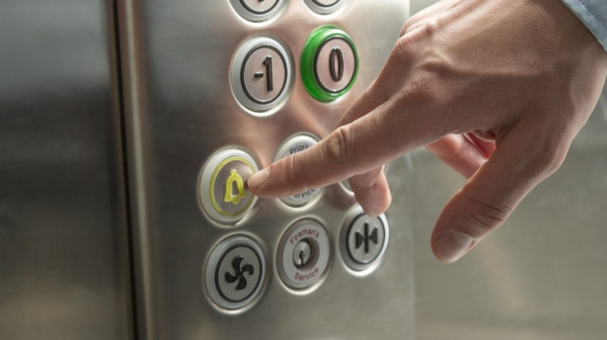 Seven Highly Effective Elevator Pitch Tips