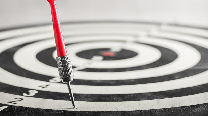 Niche Mistakes - 7 Ways Your Niche Could Be Wrong for Your Business