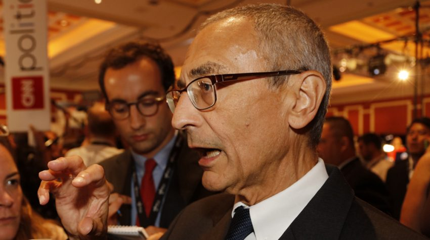 What can your small business learn from the John Podesta email hack? As it turns out, a lot. Here are 10 key lessons to takeaway from this situation.