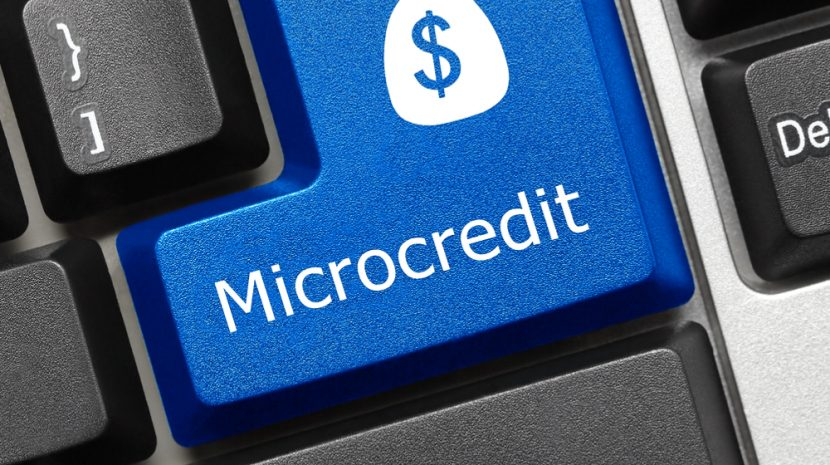 13 Top Small Business Microlenders for Small Businesses in the U.S. Right Now