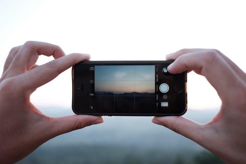 50 Social Media Business Ideas - Stop Motion Videographer