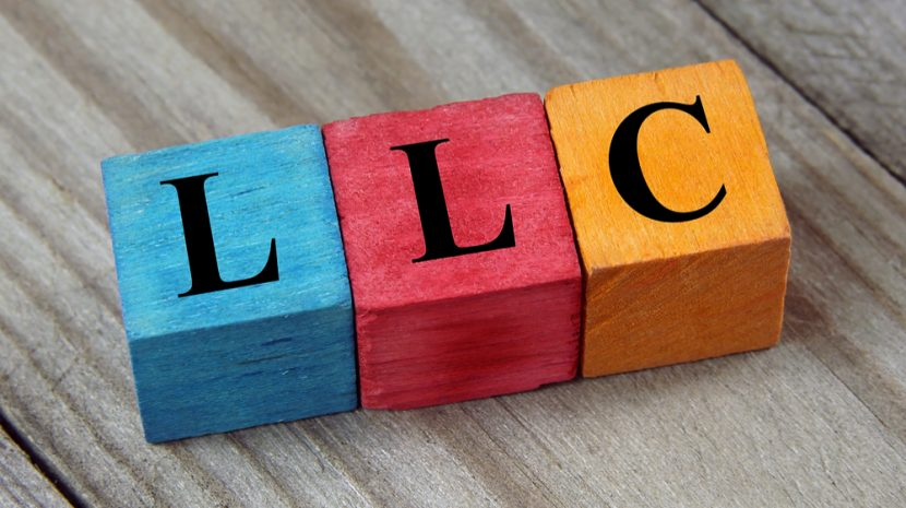 Does Your Business Need an LLC Operating Agreement?