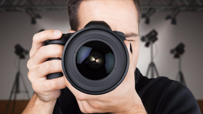 Visuals are critical to creating content that attracts and captivates your prospects. Here are three visual content ideas to get you started.