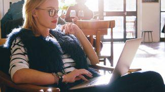 Building Trust Using Content Marketing