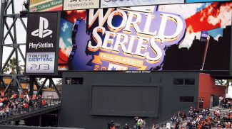 MLB Teams Demonstrate the Power of a Loyal Customer Base