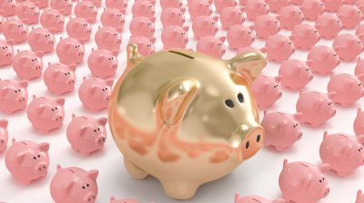 50 Cost Cutting Ways to Save Your Business Big Bucks