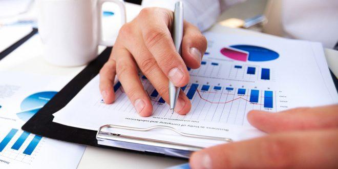 Separating Your Personal and Business Finances: Why and How - Small