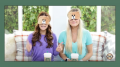 Starbucks is using influencer marketing to push its latest blends, tapping YouTube stars to help promote their products in this influence marketing example.