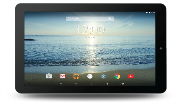 Hip Tablet Gift Ideas - Viking Pro RCA 10