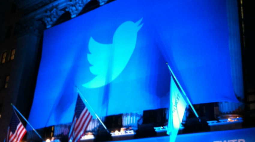 Let the Twitter Acquisition Sweepstakes Begin! Who Will Win?