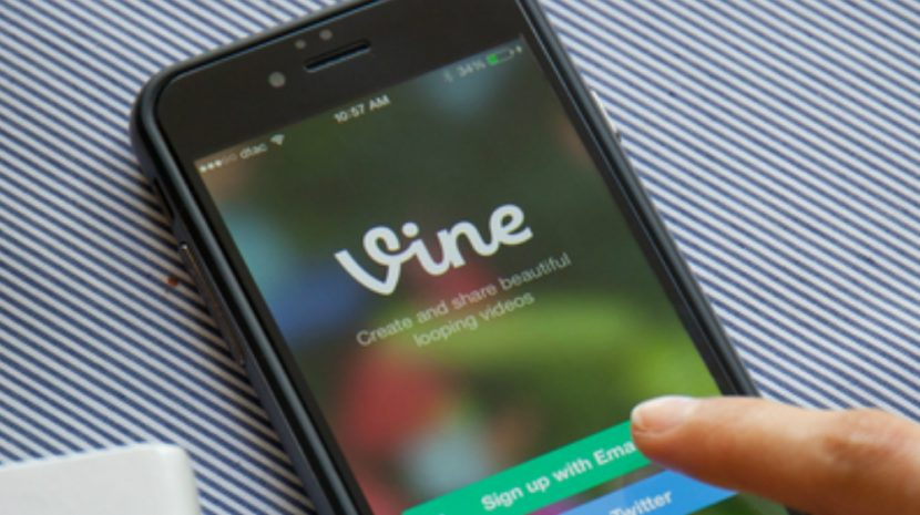 Twitter says that it's cutting Vine. The short-form video service failed to attract enough brands and money. Here's the 411 about Vine closing down.