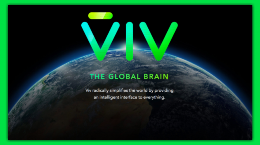 In the race to create the top virtual assistant, Apple and Microsoft are ahead. In a move to catch up, Samsung acquires Viv Labs, an AI developer.