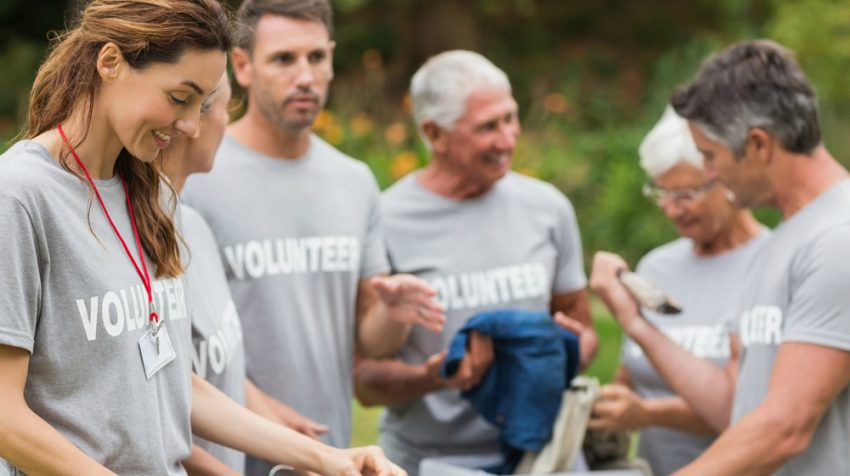 4 Community Outreach ideas for Small Businesses