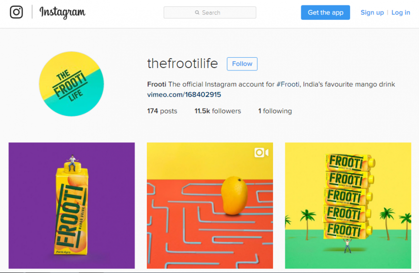 Get More Instagram Followers - Develop your own Instagram style