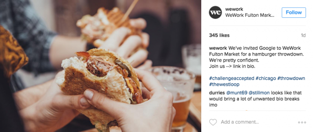 Get More Instagram Followers - Get creative with hashtagging