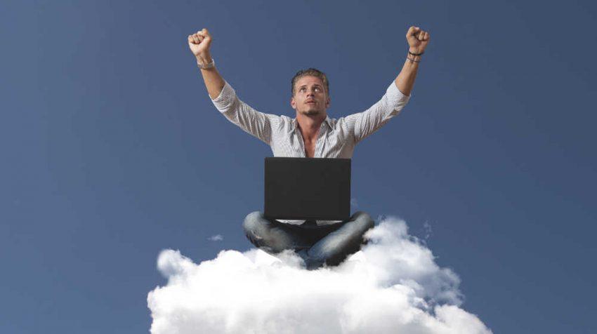 Microsoft Twitter Chat Highlights Benefits of Cloud Technology #MSbiztips