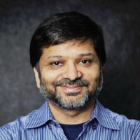 Dharmesh Shah of HubSpot discusses why chatbots like Growthbot are the most important tech development in a really long time.