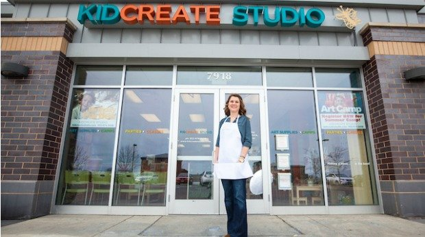 lara-olson-founder-of-kidcreate-studio