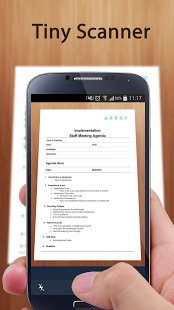 10 Scanning Apps You Need for Your Android Phone - Small