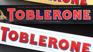 Change is coming to Toblerone. Rising costs are driving the makeover of the iconic chocolate bars, but will they meet the expectations of loyal customers?