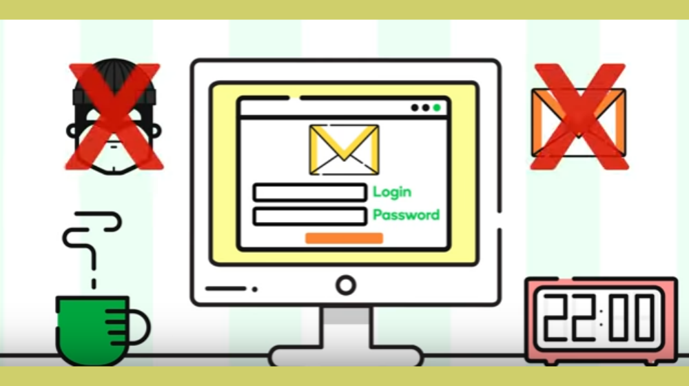 office 365 users godaddy will encrypt and archive your email small business trends
