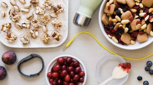 Food and Craft Gift Ideas for the Holidays - NatureBox