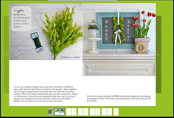 eBook Marketing Tips - Flipsnack