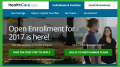 Obamacare 2017 Enrollment Opens Today With Impacts for Self-Employed Solopreneurs