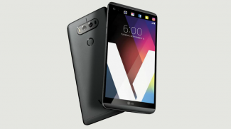 Verizon Calls New LG V20 Phone Perfect for Content Creators, But Why?