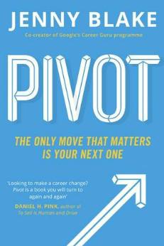 Best Management Books for 2017 - Pivot