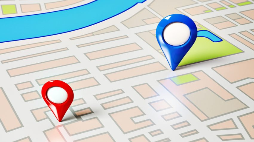 The Key to Local Marketing: Blending Online and Offline Marketing Channels