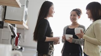 10 Tips for Better Break Room Etiquette at Your Small Business