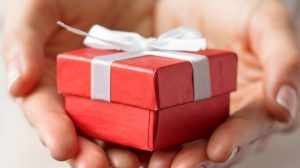 20 Best Business Gifts for Under 10 Dollars