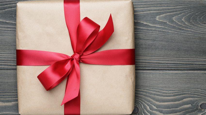 Best Gifts Under 25 20 best business gifts under $25