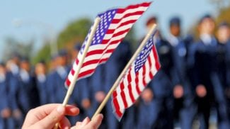 Many veterans struggle with the transition to civilian life, but they can be a great source of business mentors as they bring leadership skills and more.