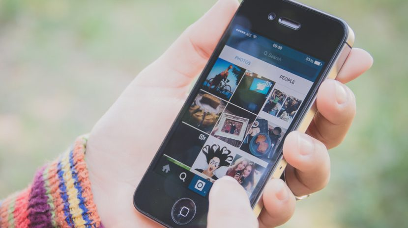 11 Mega Tips to Get More Instagram Followers
