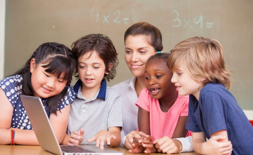 50 Small Business Ideas for Kids - Tutoring Service