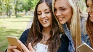Video Storytelling Marketing Will Go Viral in 2017