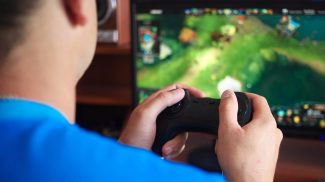 Gaming has taken over the modern office space and your employees could be spending more time playing video games at work than you think.