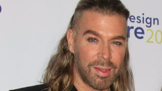 Chaz Dean faces legal woes after hundreds of women claim they were injured by his hair products. This example highlights the importance of product testing