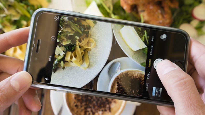 10 Android Camera Apps You Need Besides Instagram