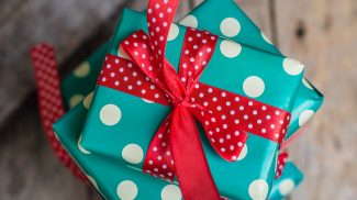 20 Business Gifts for Under 100 Dollars