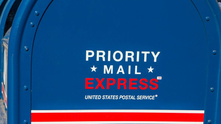 u s postal service rate increase essay According to a report from the united states postal service increase of fedex dependence for providing postal service for the united states.