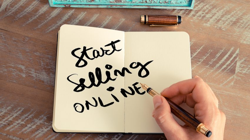 How to Sell Online As Effectively As In Person