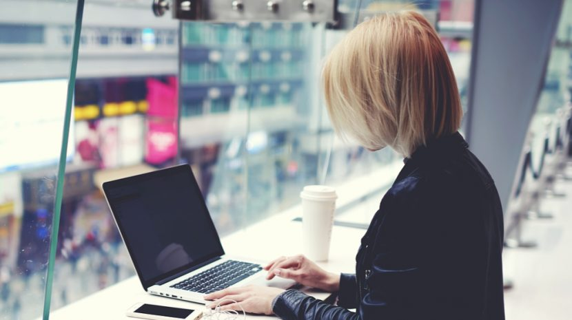 How to Get More Freelance Work