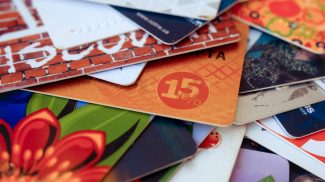 Small business gift cards can be a great way to spark news sales. Check out these great tips on making the most of gift card this holiday season.